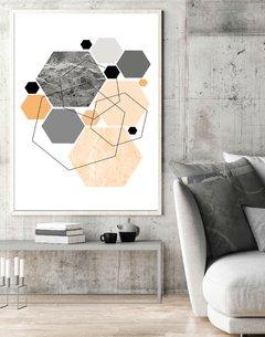Geometric Shapes I
