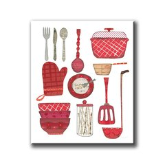 Cook Kitchen II - comprar online