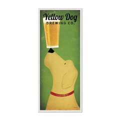 Yellow Dog Brewing Co - tienda online