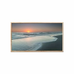Atlantic Sunrise No. 8 - comprar online