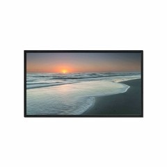 Atlantic Sunrise No. 8 - Sur Arte Shop - Cuadros