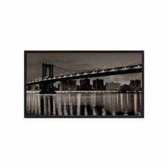 Manhattan - Sur Arte Shop - Cuadros