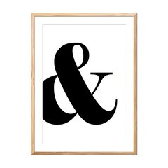 Ampersand en internet