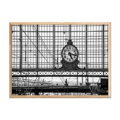 Bridge Clock - comprar online