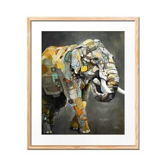 Asian Elephant - comprar online