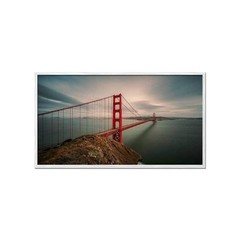 Golden Gate Bridge - tienda online