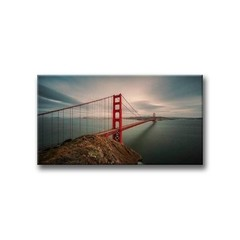 Golden Gate Bridge - comprar online
