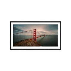 Golden Gate Bridge - Sur Arte Shop - Láminas y Cuadros
