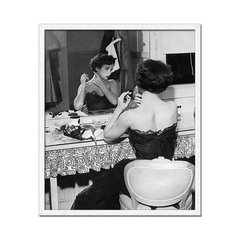 Elizabeth Taylor 1951 behind the Scenes 'A Place in the Sun' - tienda online