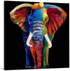 Great Elephant - comprar online