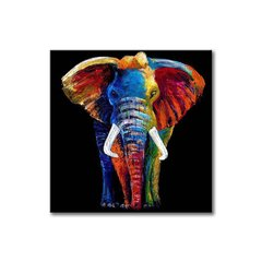 Great Elephant en internet