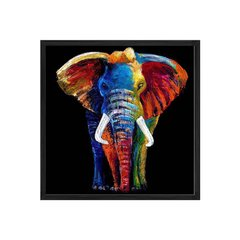 Great Elephant - Sur Arte Shop - Cuadros
