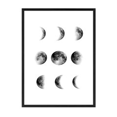 Moon Cycle - comprar online