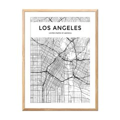 Los Angeles, USA - comprar online