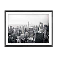 New York in Black and White - tienda online