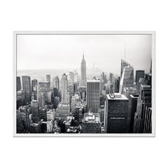 Imagen de New York in Black and White