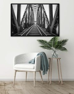 Railway Bridge