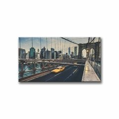 Brooklyn Bridge in NYC - comprar online