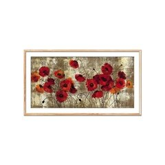 Tender Poppies - comprar online