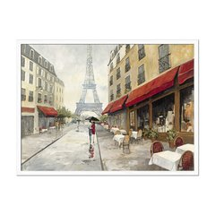 Morning in Paris - tienda online