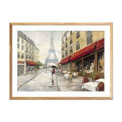 Morning in Paris - comprar online