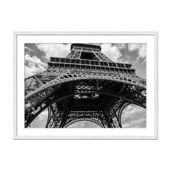 Torre Eiffel shoot