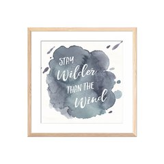 Watercolor Wanderlust Adventure II - comprar online
