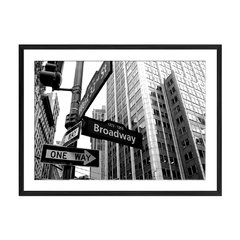 West 32nd St. and Broadway - tienda online