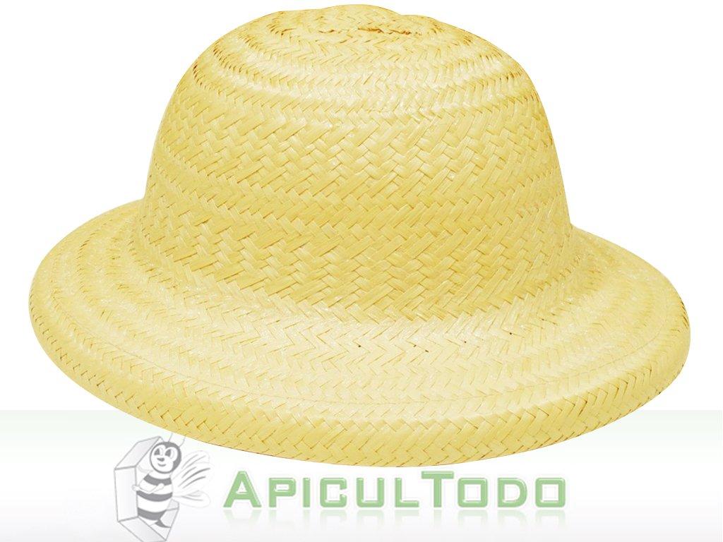 SOMBRERO ESPECIAL APICULTOR - Comprar en ApiculTodo srl — ApiculTodo srl 98e3690cc5a