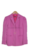 Blazer Princesa by Rebeca | ROSA