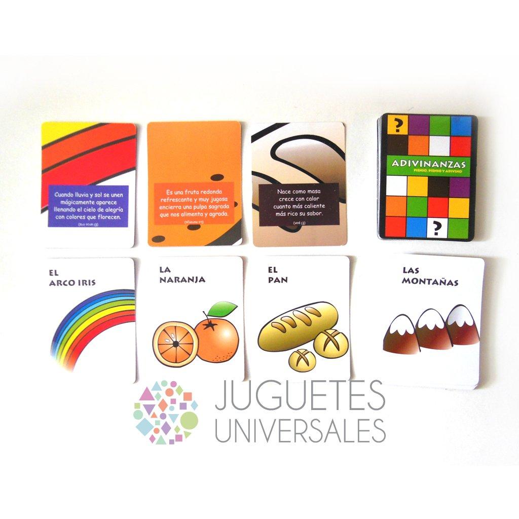 Comprar Lecto-escritura en Juguetes Universales   Filtrado por ...