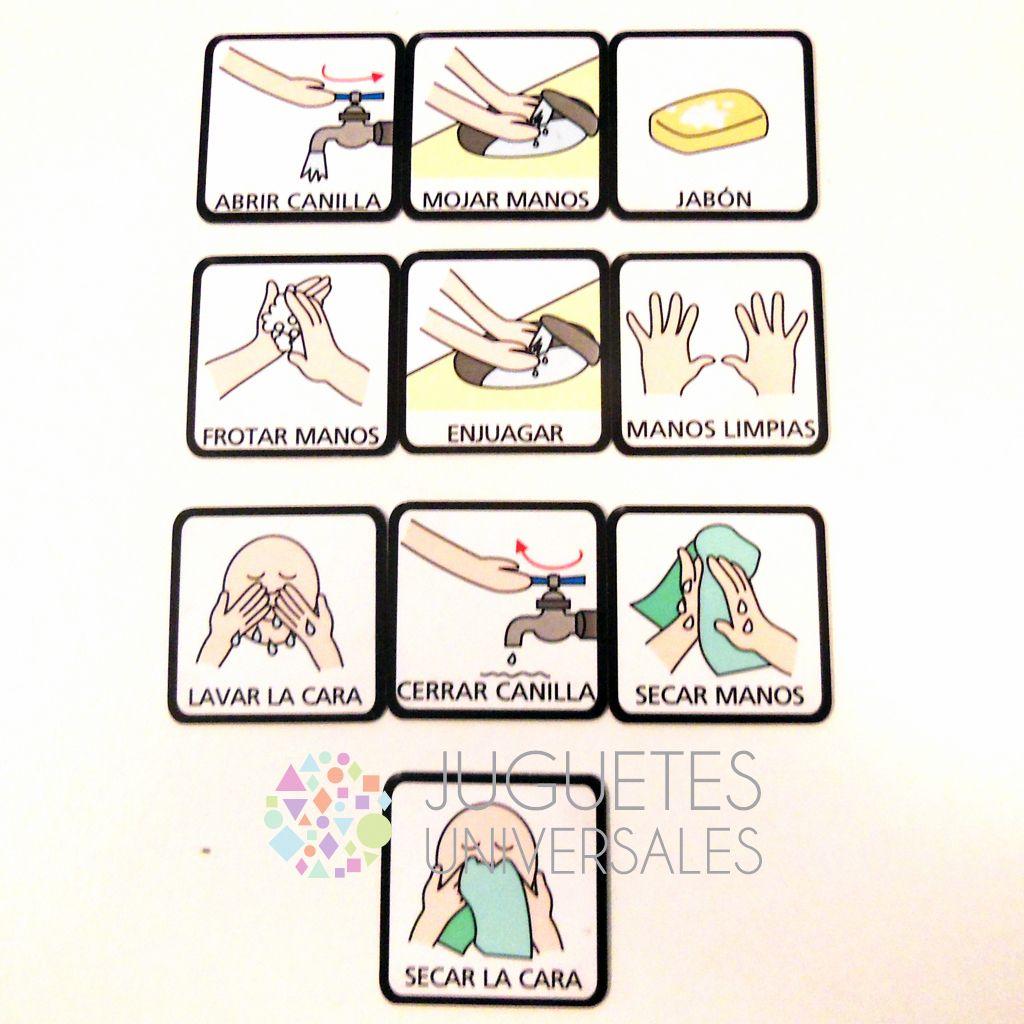 Pasos Para Pintar - Ideas De Disenos - Ciboney.net