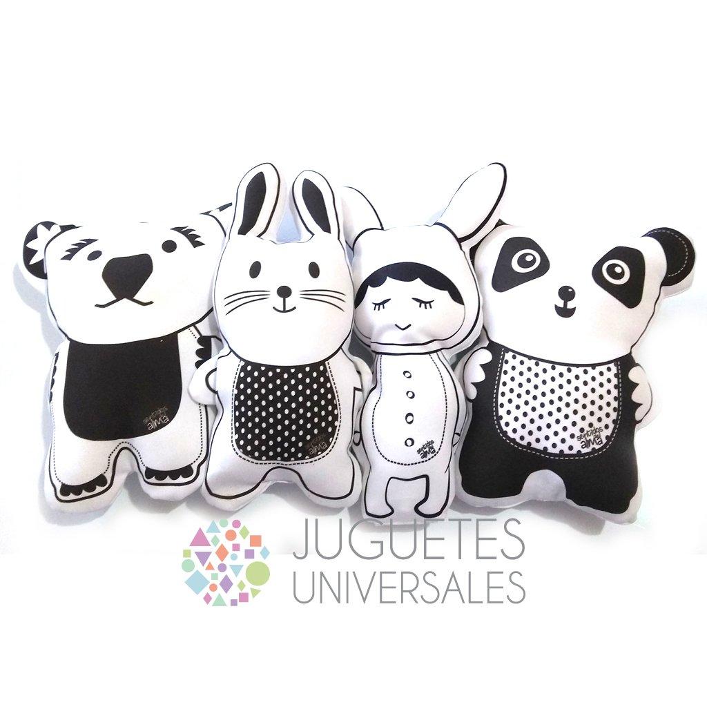muñecos con peso comprar en juguetes universales juguetes
