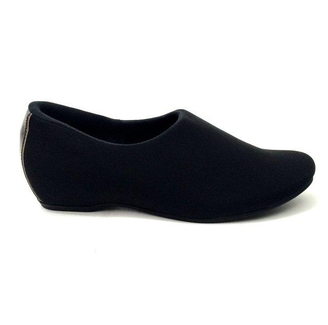 074712796 Compre online produtos de Estilo dos Pés Calçados: 39 | Filtrado por Mais  Vendidos