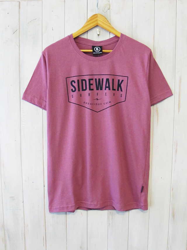 REMERA SIDEWALK en internet