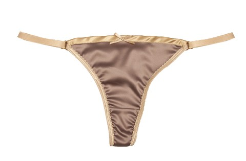 TANGA MARGOT LISA