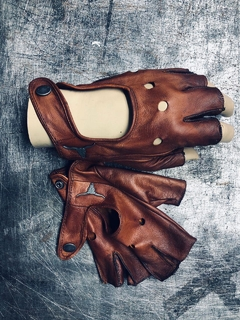 Guantes Rider Whisky - comprar online