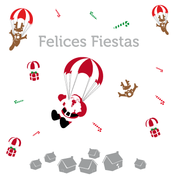 Felices Fiestas 026 en internet