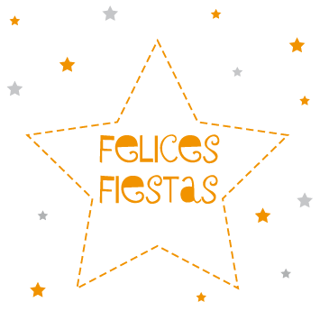 Felices Fiestas 029 en internet