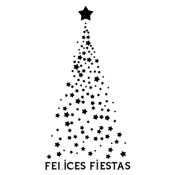 Felices Fiestas 051 en internet