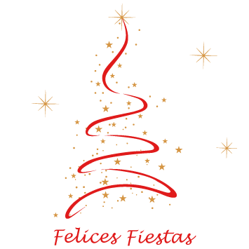 Felices Fiestas 055 en internet