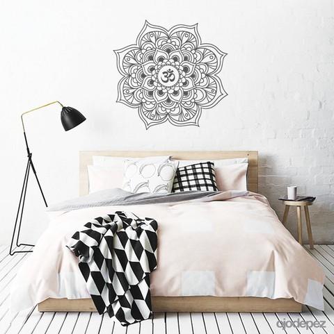 Ojodepez vinilos decorativos - Vinilos decorativos para pared ...