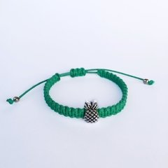Pulseira Abacaxi - loja online