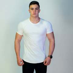 T-Shirt - Basic Champion - loja online
