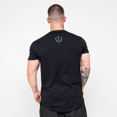 T-Shirt - Squares - Focus Top Training