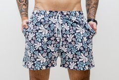 Shorts - Flowers