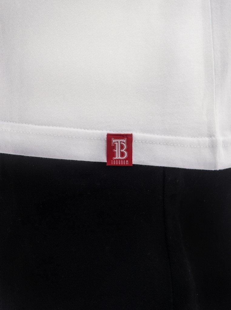 Camiseta RXVXL BRANCA - Tudubom Records  fab60e93e3d