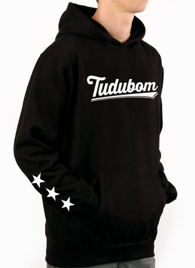Loja online de Tudubom Records  ad3e7d4d776