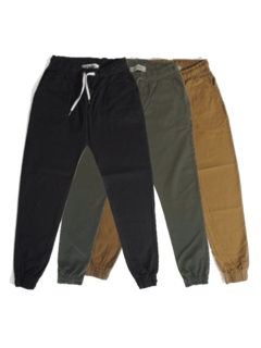 Pack x3 Jogger
