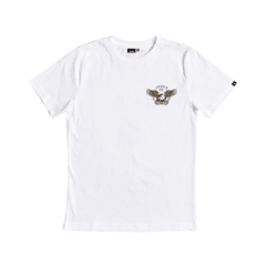 Remera Eagle SB Niños en internet
